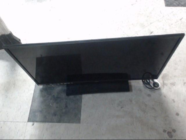 RCA Flat Panel Television LED32G30RQD