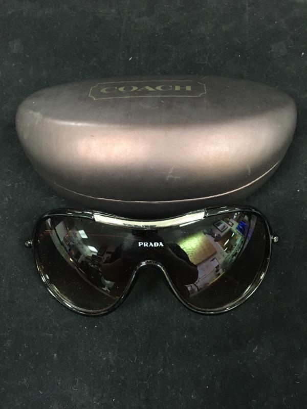 PRADA Sunglasses IN2008