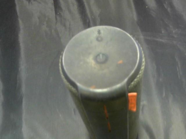 UE Speakers BOOM S-00122