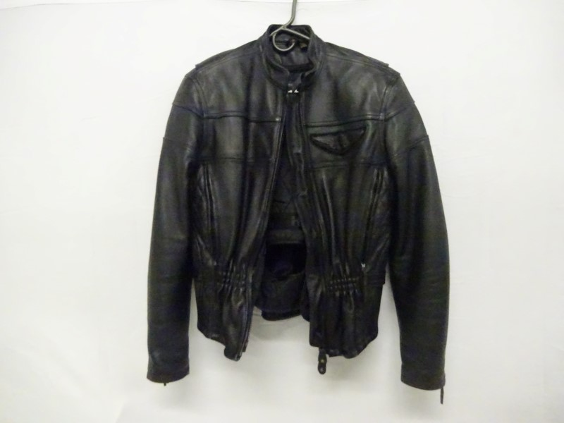 HARLEY DAVIDSON Clothing MOTORCYCLE JACKET