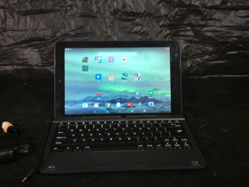 RCA Tablet RCT6303W87