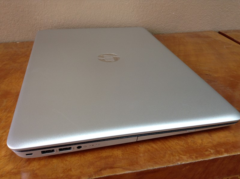 HEWLETT PACKARD Laptop/Netbook ENVY M7-N109DX