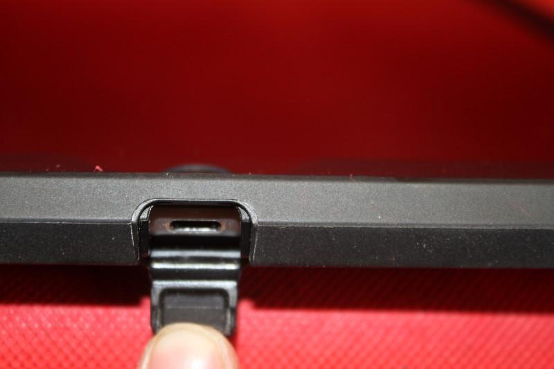 APPLE IPAD PRO 128GB, WI-FI + CELLULAR, 12.9IN-GOLD **W/case**