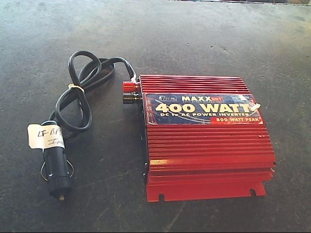 VECTOR Miscellaneous Tool VEC024