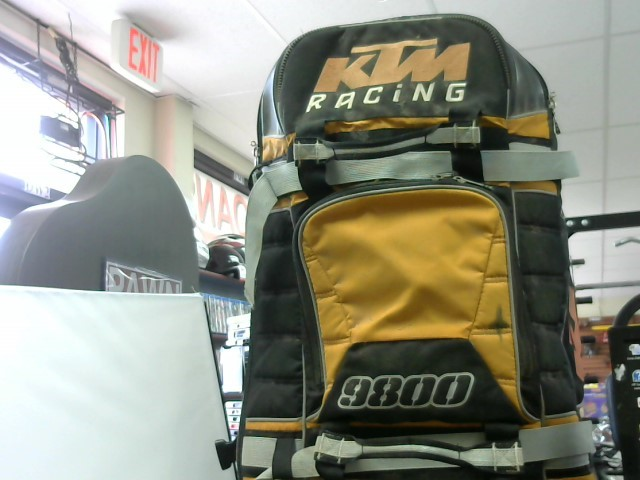 G-FORCE Performance/Racing Part RACING GEAR 5PC SET