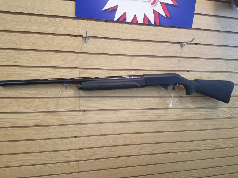 HARRINGTON & RICHARDSON Shotgun 1871 EXCELL AUTO