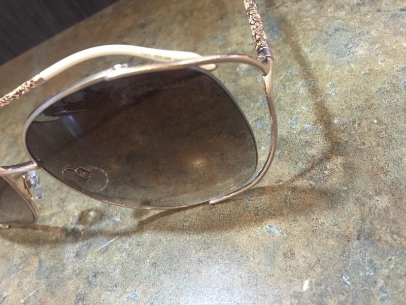 ROBERTO CAVALLI Reading Glasses RC665S