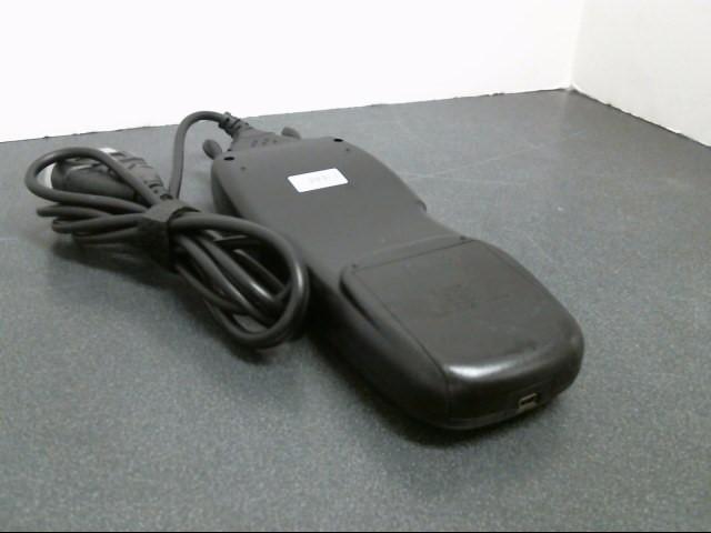 INNOVA Diagnostic Tool/Equipment 3130E