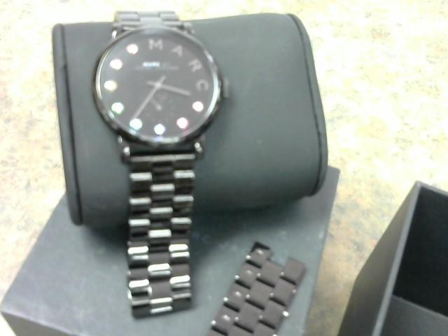 MARC JACOBS Lady's Wristwatch MBM3422
