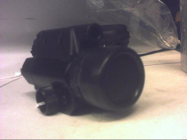 STREAMLIGHT Flashlight TLR-VIR