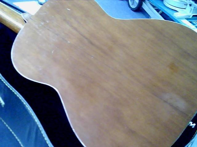 HONDO Acoustic Guitar H90N