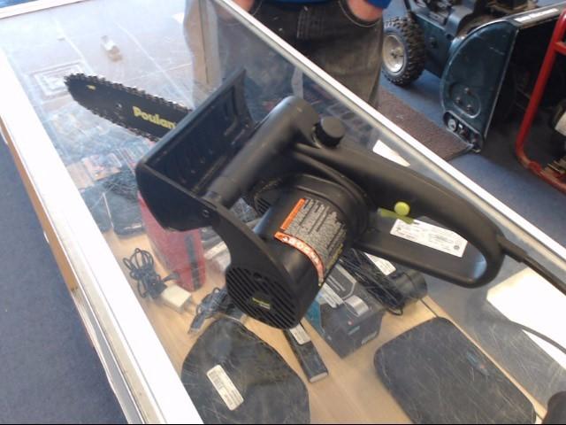 POULAN Chainsaw PLN1510
