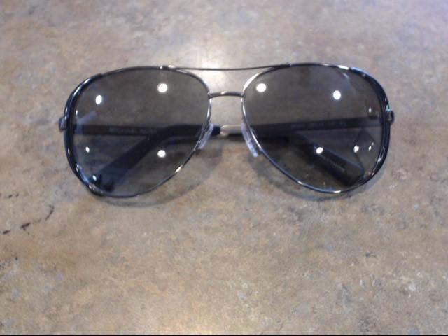 MICHAEL KORS Sunglasses 101311