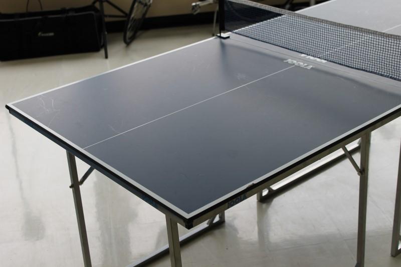 Joola Ping Pong Table