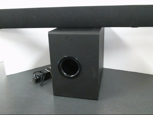 SANYO Surround Sound Speakers & System FWSB415E