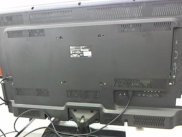 HISENSE Flat Panel Television 40H5