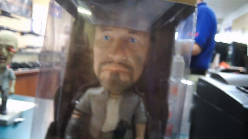 FUNKO POP- Merle Dixon in Box