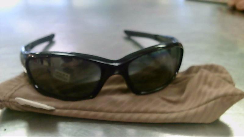 OAKLEY Sunglasses 12-935