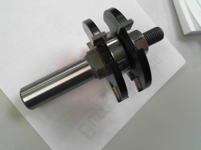 BOSCH Drill Bits/Blades 84624MC