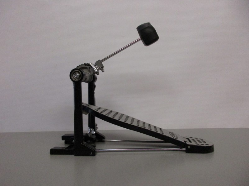PDP PDSP300 SINGLE BASS DRUM PEDAL