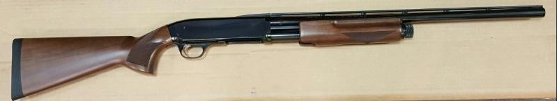 BROWNING Shotgun BPS FIELD MODEL