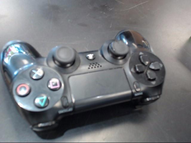 REMOTE PS4 CONTROL Radio Control/Control Line CUH-ZCT1U