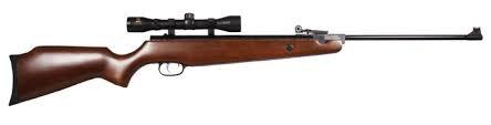 BEEMAN Air Gun/Pellet Gun/BB Gun PELLET