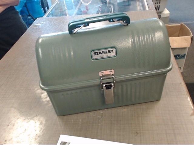STANLEY Miscellaneous Appliances LUNCH BOX