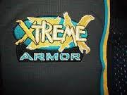American Body Armor K-27HD Bulletproof Vest
