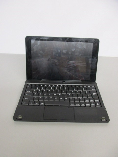 RCA 10 VIKING PRO ANDROID TABLET
