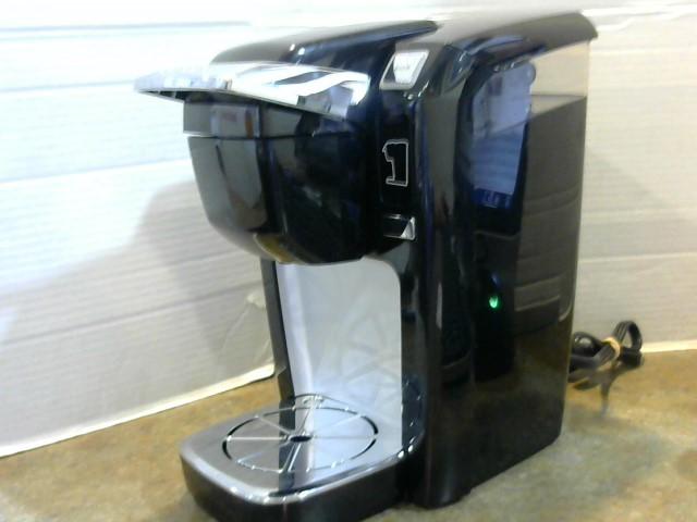 KEURIG Coffee Maker K10 MINI PLUS