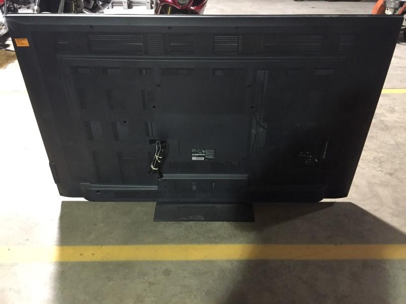 "SHARP 70"" LCD Flat Panel Television LC-70LE600U"