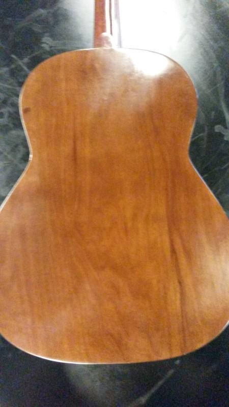 HONDO Acoustic Guitar H310