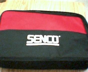 SENCO Screw Gun DS235-AC