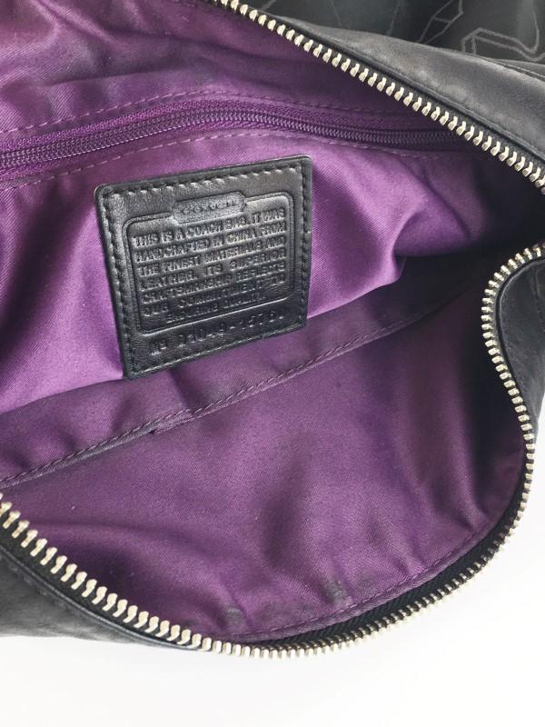 COACH MIA CONVERTIBLE SHOULDER BAG 15760