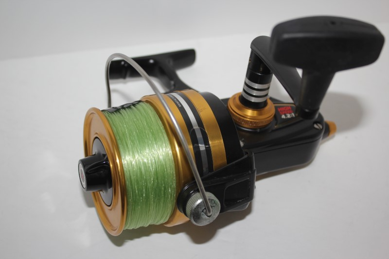 PENN FISHING Fishing Reel 9500 SS
