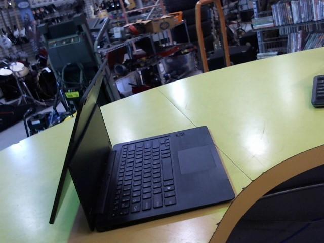 SONY Laptop/Netbook SVF13NA1UL