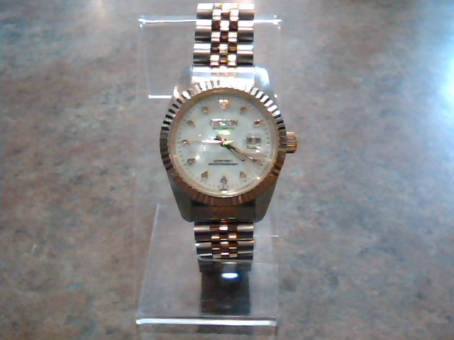 CROTON Lady's Wristwatch CN207410