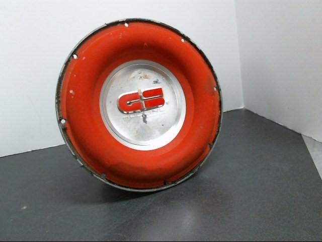 REDLINE Car Speakers/Speaker System GS10-D