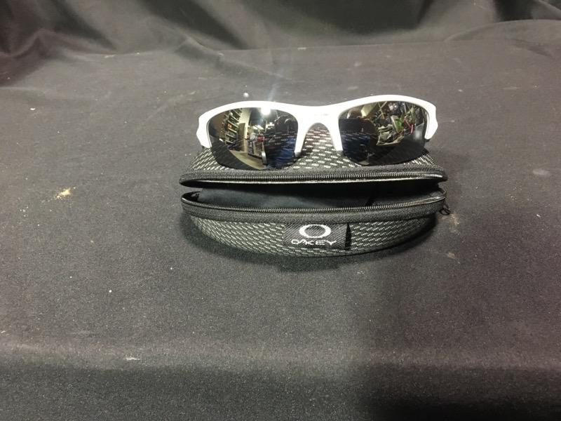 OAKLEY Sunglasses RADAR SUNGLASSES