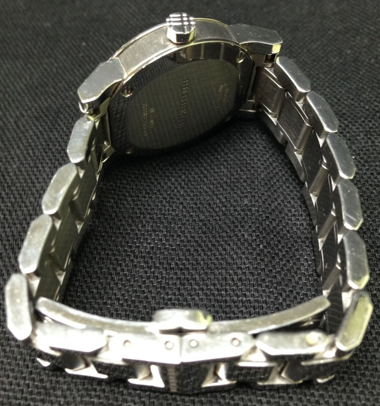 BLUEBERRY HILL Lady's Wristwatch BU9200