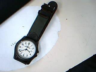 TIMEX Gent's Wristwatch EXPEDITION