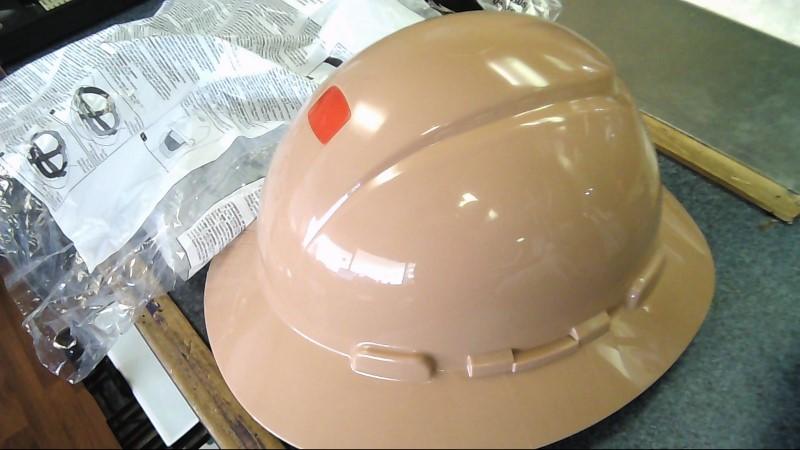 3M Miscellaneous Tool H-811R-UV