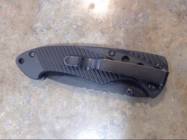 SMITH & WESSON Pocket Knife SW 1511