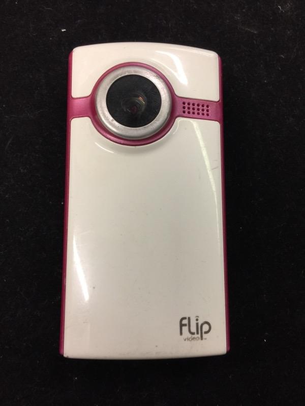 PURE DIGITAL TECHNOLOGIES Digital Camera F230P