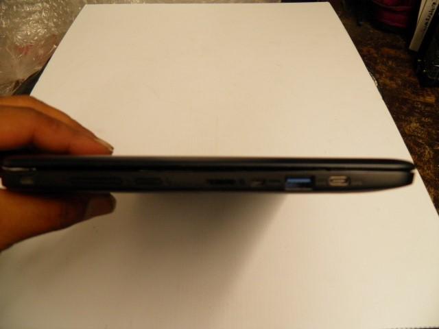 ASUS Laptop/Netbook TP200S