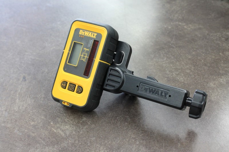 DEWALT Laser Level DW0892 DW0892