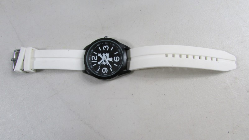 ZOO YORK Men's Accessory WATCH