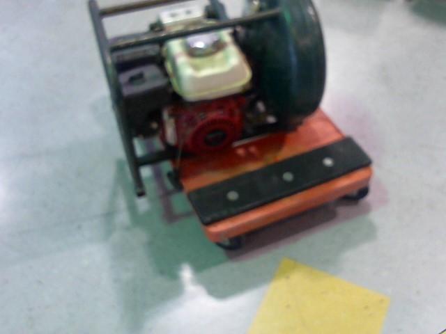 ROLAIR Air Compressor GD4000PV5H