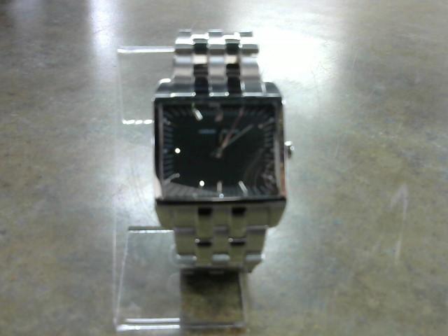 ARMANI Gent's Wristwatch AX2213